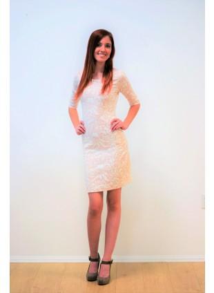 Bethany Dress