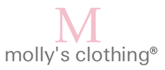 Molly's Clothing